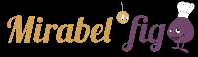 Mirabel'fig
