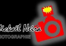 Mickael neira photographie - Partenaire Mirabelfig - Aller sur le site